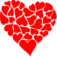 Valentines Day PNG Free Download 12