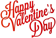 Valentines Day PNG Free Download 14