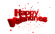 Valentines Day PNG Free Download 15
