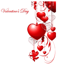 Valentines Day PNG Free Download 16