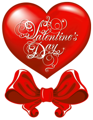 Valentines Day PNG Free Download 17