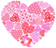 Valentines Day PNG Free Download 18