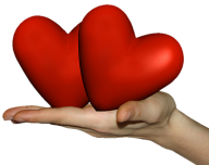 Valentines Day PNG Free Download 2