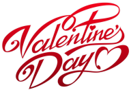 Valentines Day PNG Free Download 20