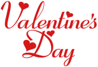 Valentines Day PNG Free Download 21