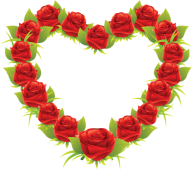 Valentines Day PNG Free Download 3