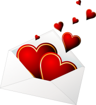 Valentines Day PNG Free Download 4