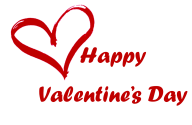 Valentines Day PNG Free Download 5