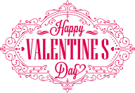 Valentines Day PNG Free Download 6