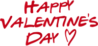Valentines Day PNG Free Download 8