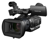 Video Camera PNG Free Download 1