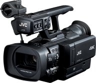 Video Camera PNG Free Download 10