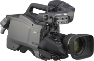Video Camera PNG Free Download 13