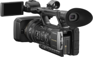 Video Camera PNG Free Download 15