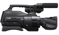 Video Camera PNG Free Download 2