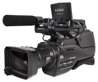 Video Camera PNG Free Download 3