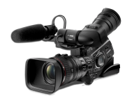 Video Camera PNG Free Download 4