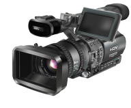 Video Camera PNG Free Download 6