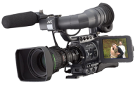 Video Camera PNG Free Download 7