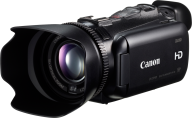 Video Camera PNG Free Download 8