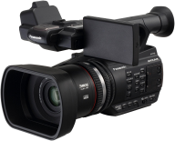Video Camera PNG Free Download 9