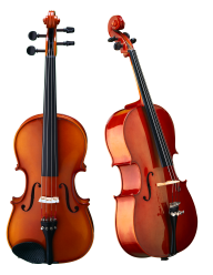 Violin PNG Free Download 1
