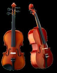 Violin PNG Free Download 1