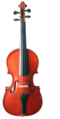 Violin PNG Free Download 10