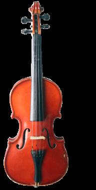Violin PNG Free Download 10