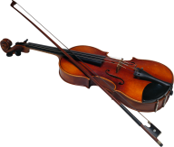 Violin PNG Free Download 12