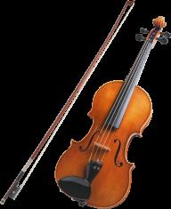 Violin PNG Free Download 14