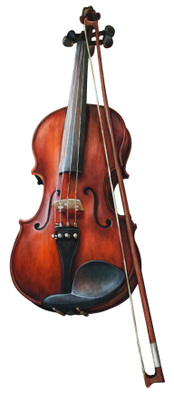 Violin PNG Free Download 15