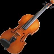 Violin PNG Free Download 16
