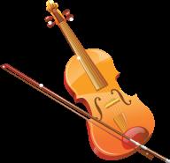 Violin PNG Free Download 17