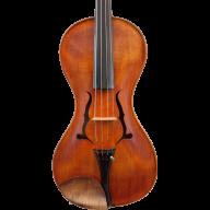 Violin PNG Free Download 18