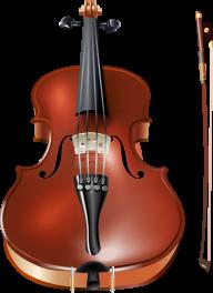 Violin PNG Free Download 2