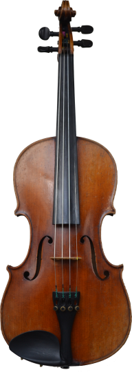 Violin PNG Free Download 20