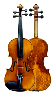 Violin PNG Free Download 21
