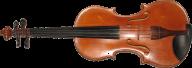 Violin PNG Free Download 22