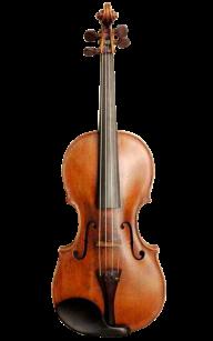 Violin PNG Free Download 23