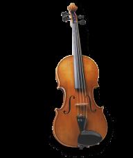 Violin PNG Free Download 24