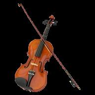 Violin PNG Free Download 26