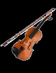 Violin PNG Free Download 27