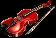 Violin PNG Free Download 28