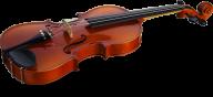 Violin PNG Free Download 29