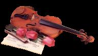 Violin PNG Free Download 3