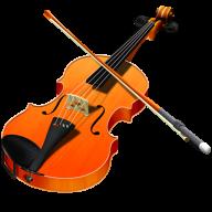 Violin PNG Free Download 30