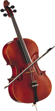 Violin PNG Free Download 4
