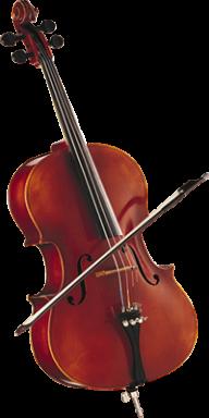 Violin PNG Free Download 4