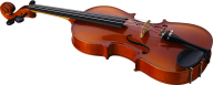 Violin PNG Free Download 5
